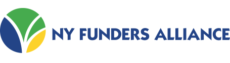 NY Funders Alliance